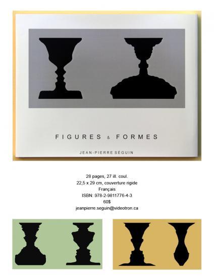 FIGURES & FORMES