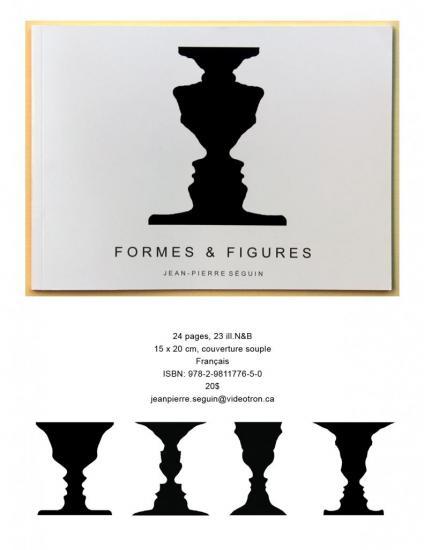 FORMES & FIGURES