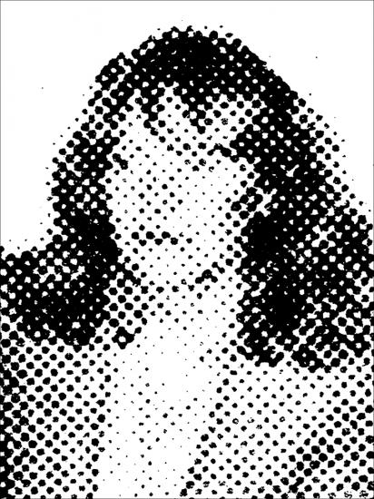 Françoise Sullivan