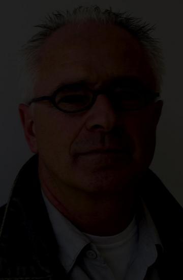 Michel Lagacé