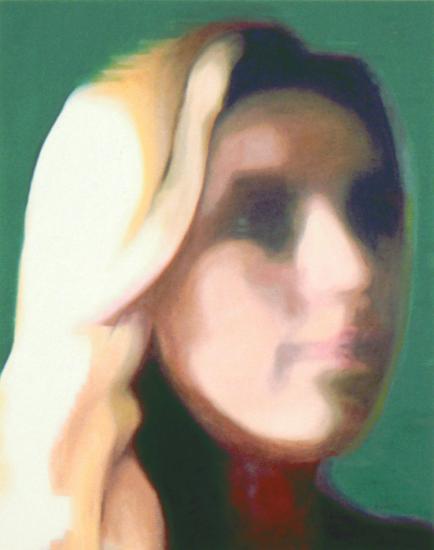 Marieke Séguin