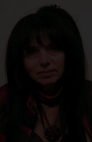 Christine Palmiéri