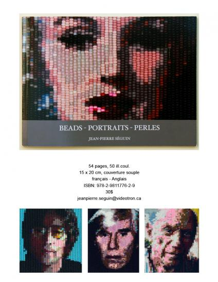 BEADS-PORTRAITS-PERLES