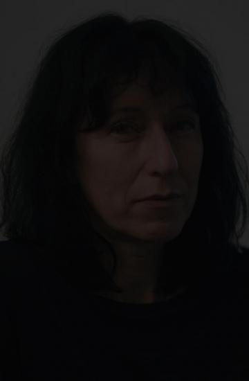 Arianne Thézé